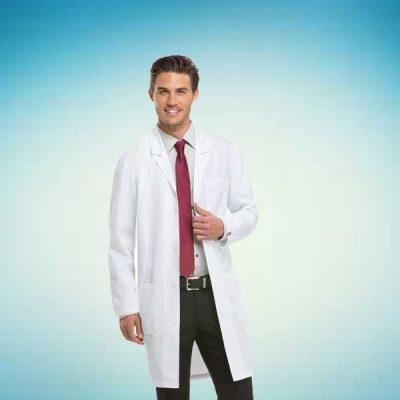 Erkek-Doktor-Kıyafetleri
