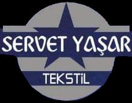 SERVET YAŞAR İŞ ELBİSELERİ 0 543 205 64 46