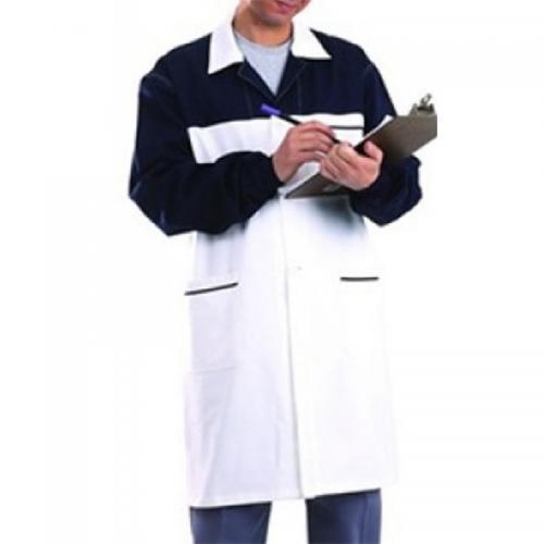 Servet Yaşar İş Önlükleri (5)