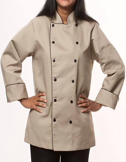 Aşçı kıyafetleri imalatı (10)