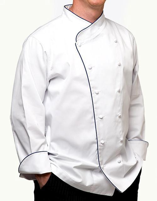 Aşçı kıyafetleri imalatı (11)