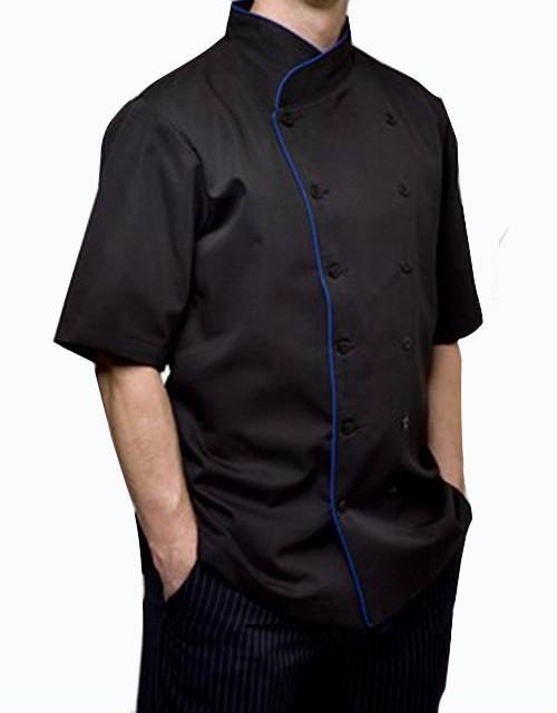 Aşçı kıyafetleri imalatı (12)