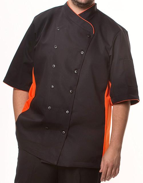 Aşçı kıyafetleri imalatı (13)