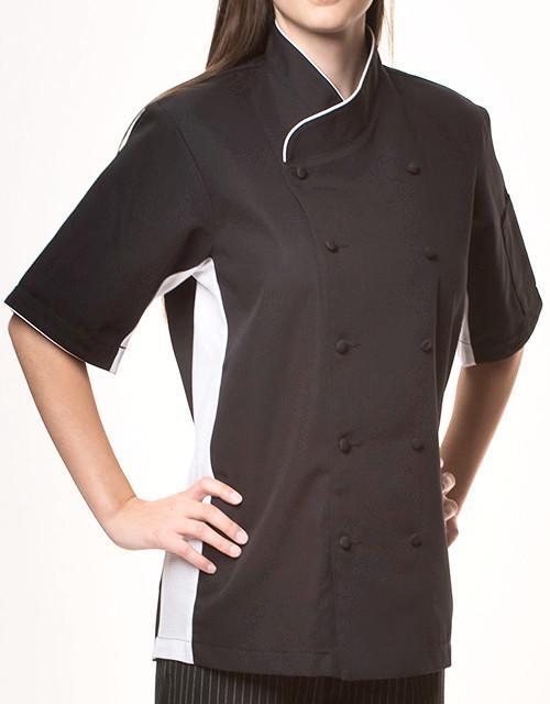 Aşçı kıyafetleri imalatı (14)