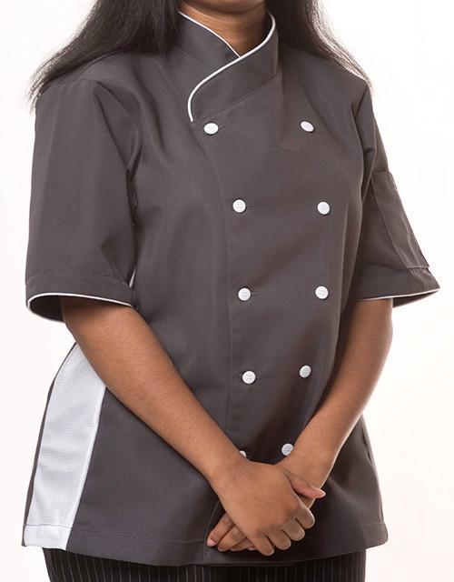 Aşçı kıyafetleri imalatı (15)