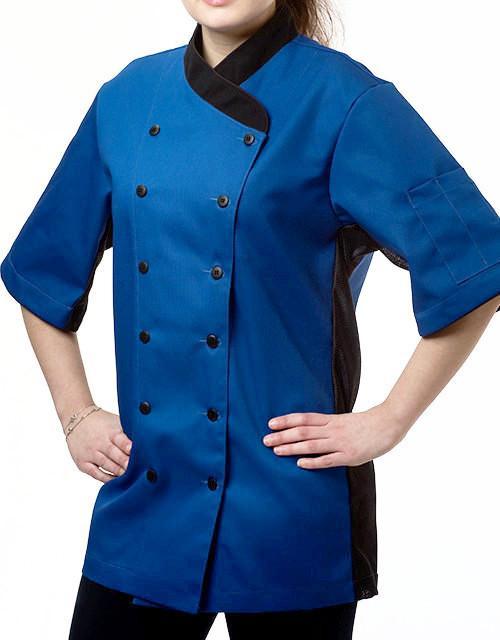 Aşçı kıyafetleri imalatı (16)