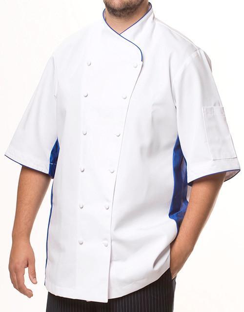 Aşçı kıyafetleri imalatı (17)