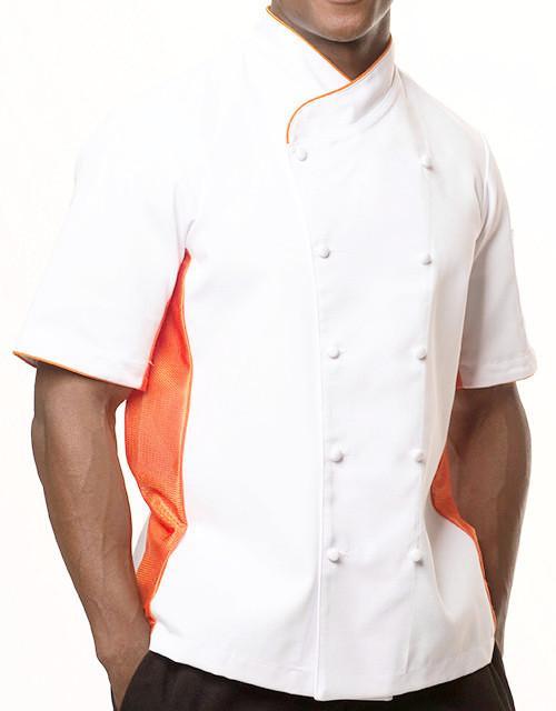 Aşçı kıyafetleri imalatı (18)