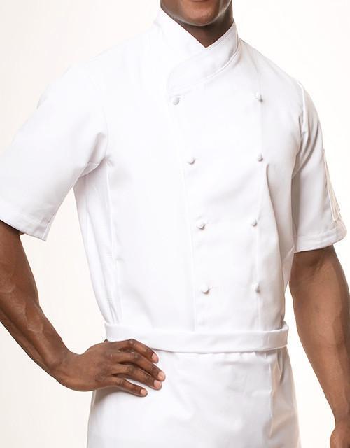 Aşçı kıyafetleri imalatı (19)