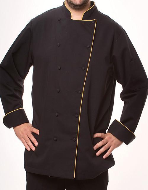 Aşçı kıyafetleri imalatı (2)