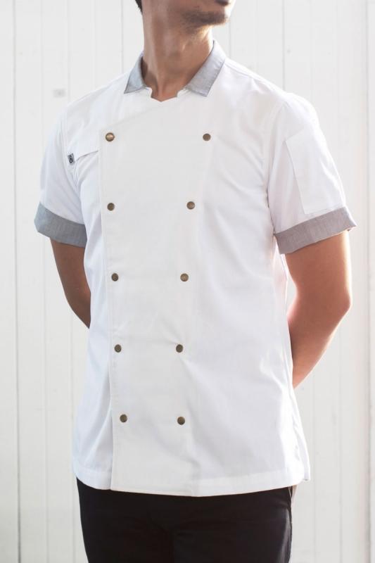 Aşçı kıyafetleri imalatı (20)
