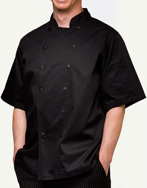 Aşçı kıyafetleri imalatı (21)