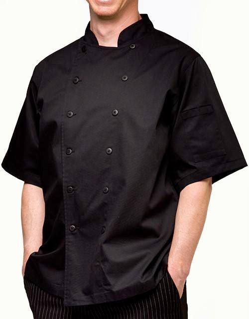 Aşçı kıyafetleri imalatı (22)