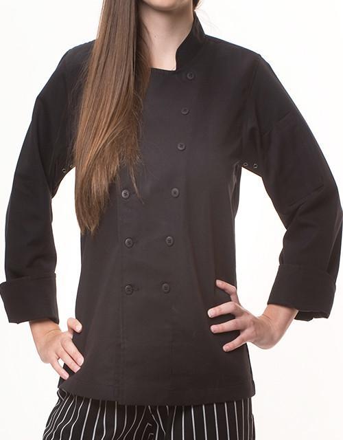 Aşçı kıyafetleri imalatı (23)