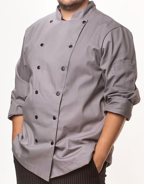Aşçı kıyafetleri imalatı (24)