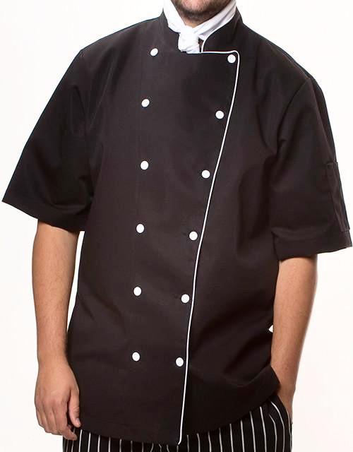 Aşçı kıyafetleri imalatı (3)
