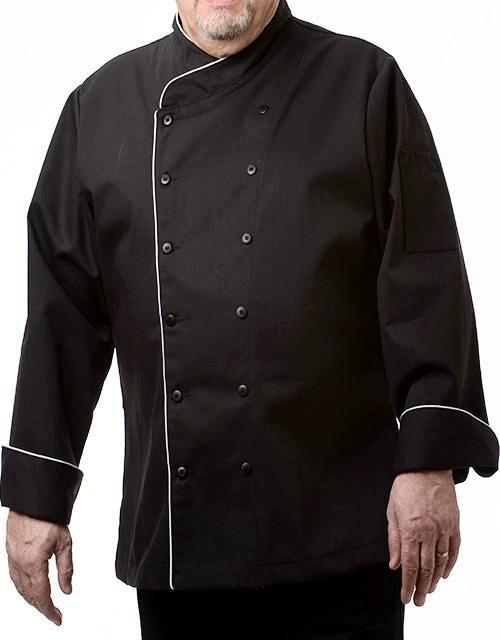 Aşçı kıyafetleri imalatı (4)