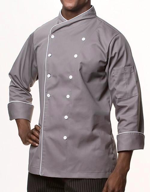 Aşçı kıyafetleri imalatı (5)
