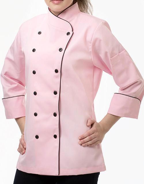 Aşçı kıyafetleri imalatı (6)