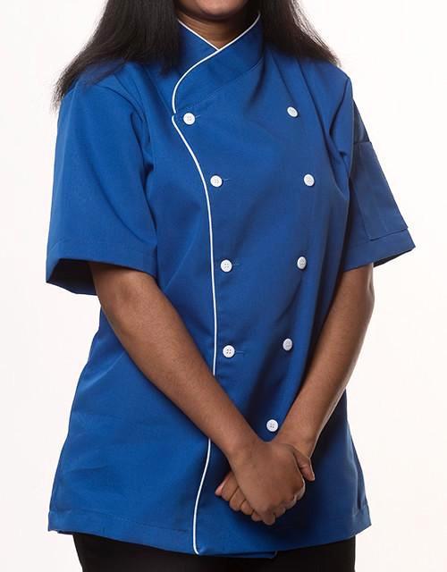 Aşçı kıyafetleri imalatı (7)