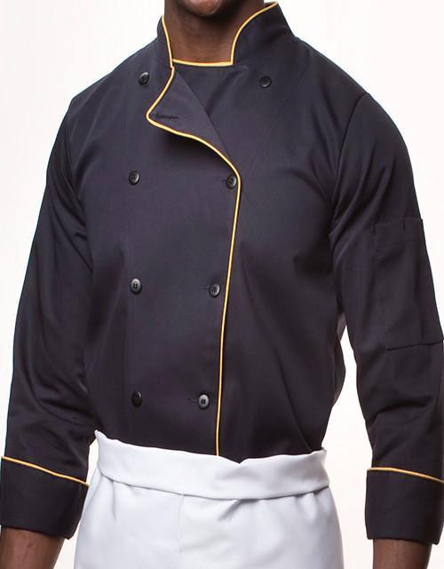 Aşçı kıyafetleri imalatı (9)