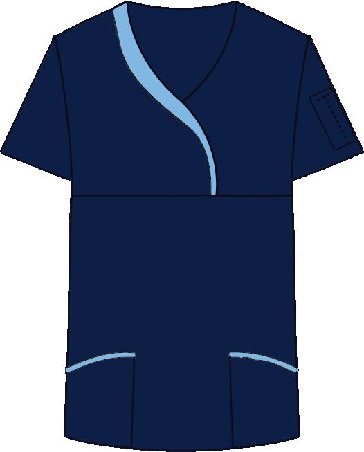 Hemşire Kıyafetleri (1)