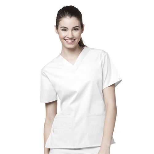 Hemşire Kıyafetleri (10)