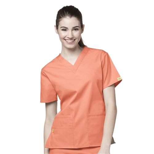 Hemşire Kıyafetleri (11)