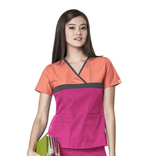 Hemşire Kıyafetleri (12)