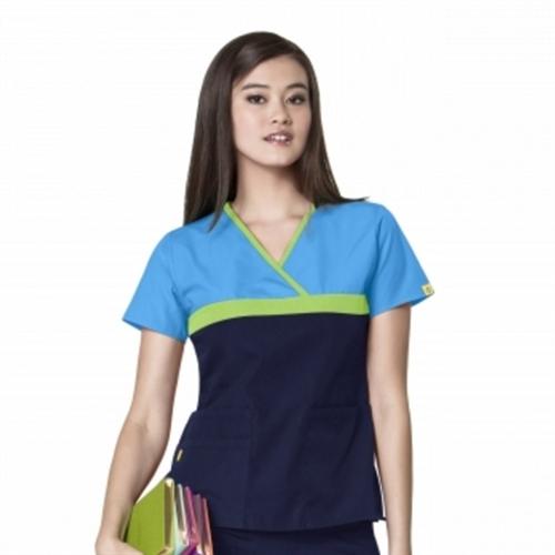 Hemşire Kıyafetleri (13)