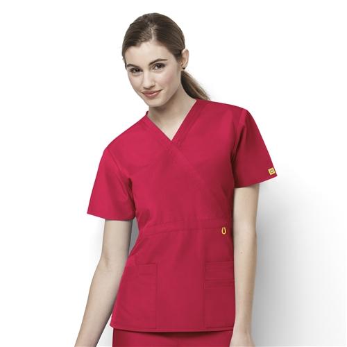 Hemşire Kıyafetleri (15)