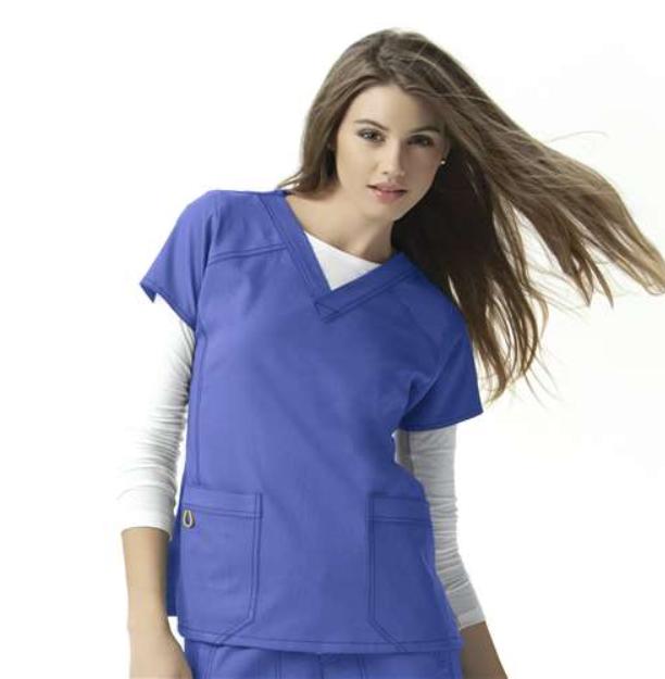 Hemşire Kıyafetleri (16)
