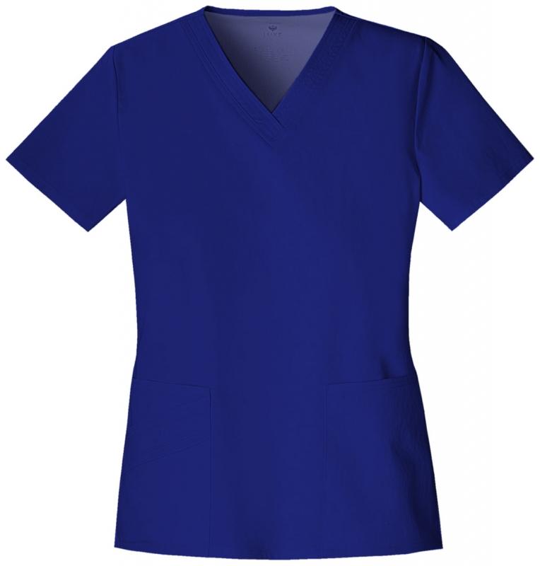 Hemşire Kıyafetleri (2)