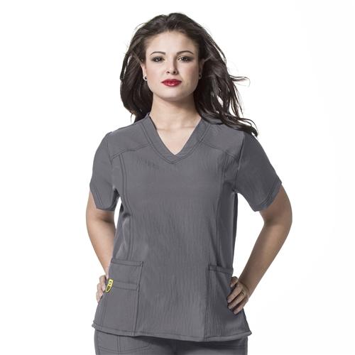 Hemşire Kıyafetleri (22)