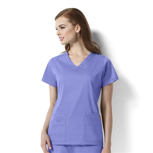 Hemşire Kıyafetleri (24)