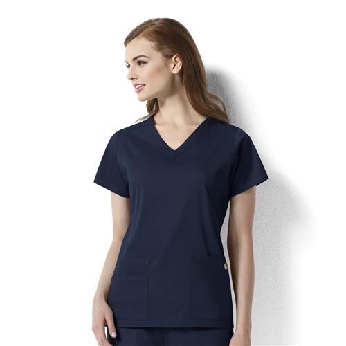 Hemşire Kıyafetleri (25)