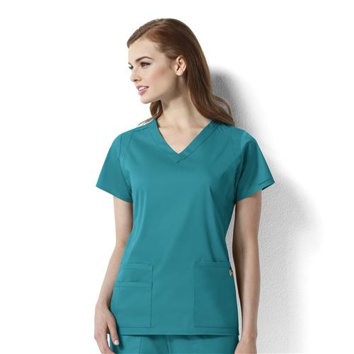 Hemşire Kıyafetleri (26)