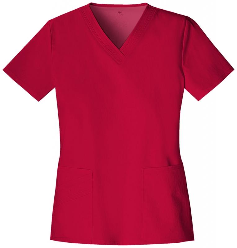 Hemşire Kıyafetleri (3)