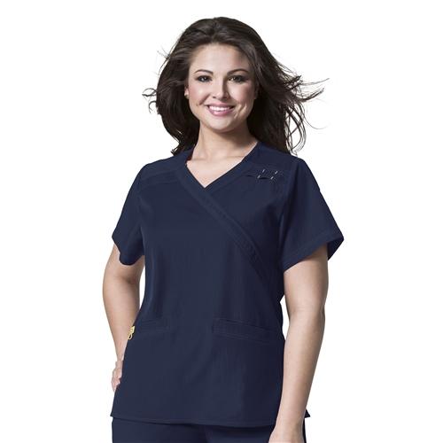 Hemşire Kıyafetleri (30)