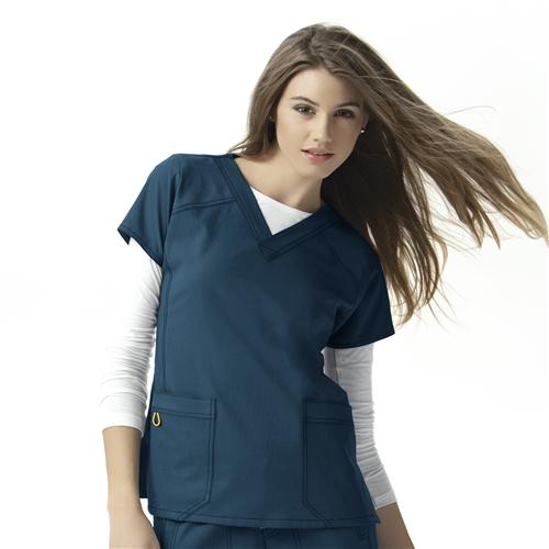 Hemşire Kıyafetleri (32)
