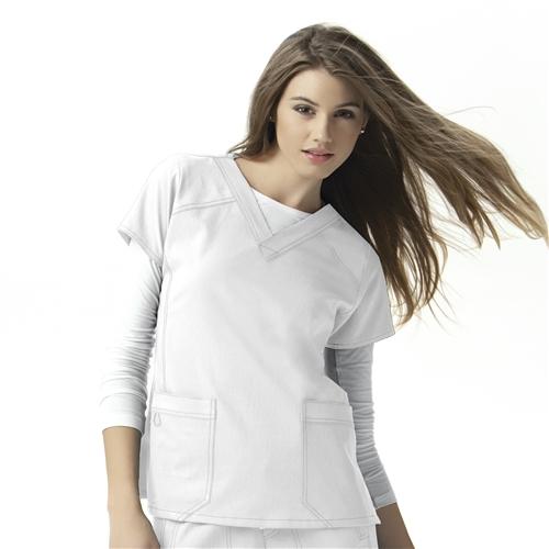 Hemşire Kıyafetleri (34)