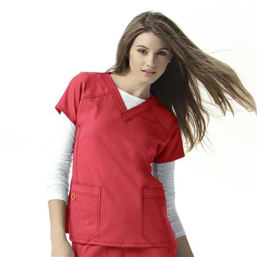 Hemşire Kıyafetleri (35)