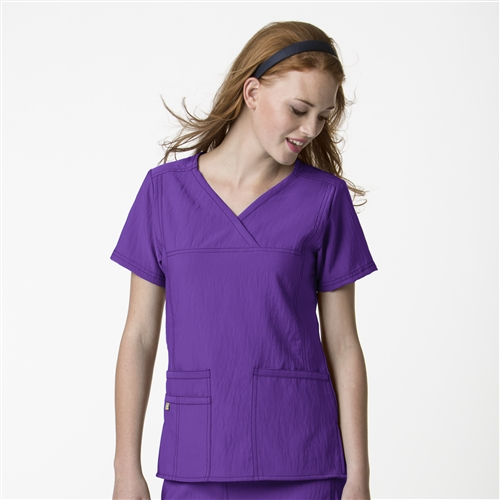 Hemşire Kıyafetleri (36)