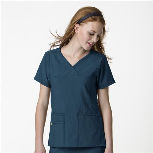 Hemşire Kıyafetleri (37)