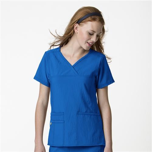 Hemşire Kıyafetleri (38)
