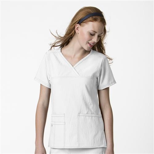 Hemşire Kıyafetleri (39)