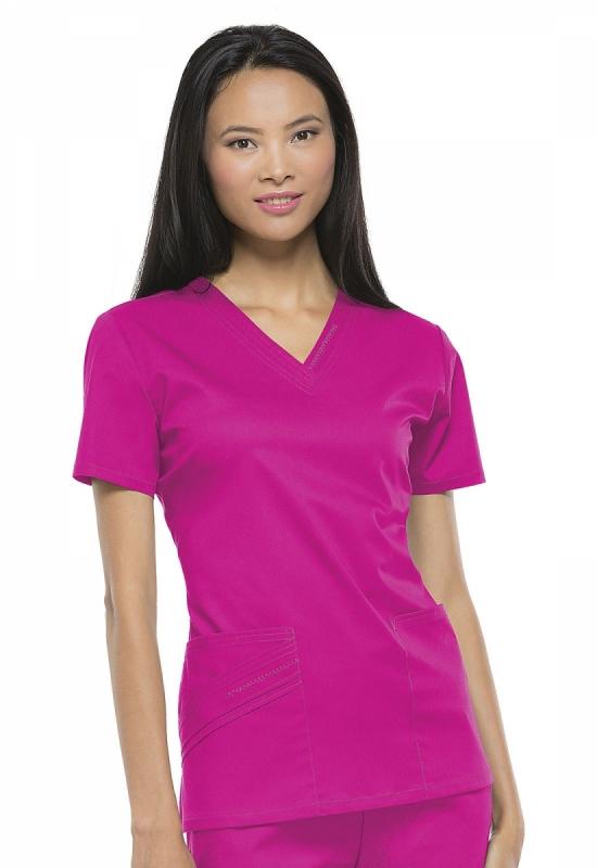 Hemşire Kıyafetleri (4)