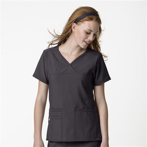 Hemşire Kıyafetleri (40)
