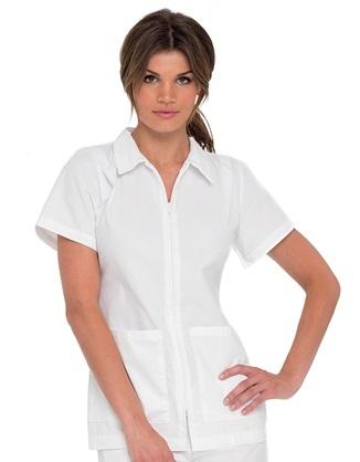 Hemşire Kıyafetleri (41)