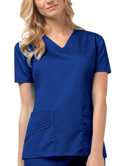 Hemşire Kıyafetleri (5)